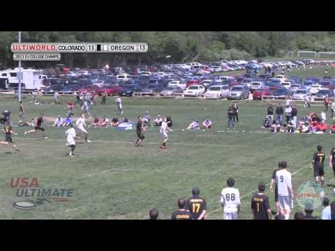 Jimmy Mickle For Callahan 2014