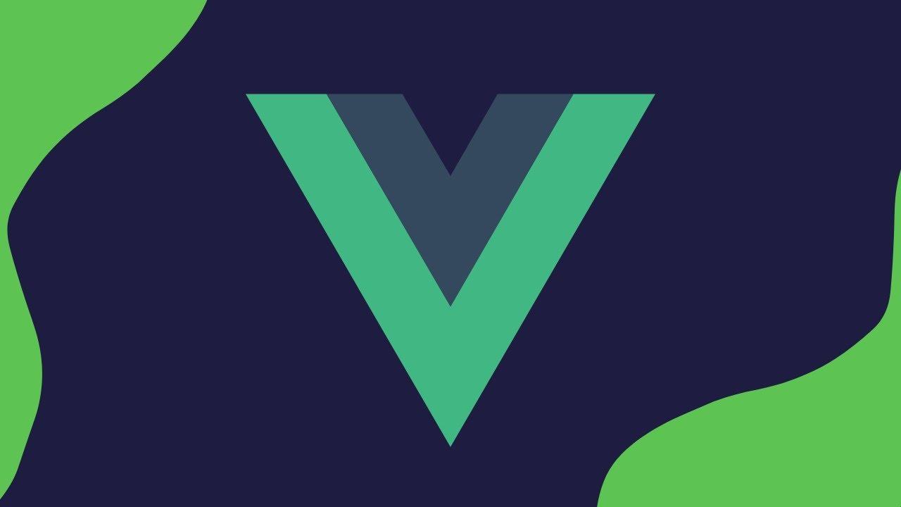 Vue JS Crash Course - Learn The Fundamentals Of Vue JS With Vue 3