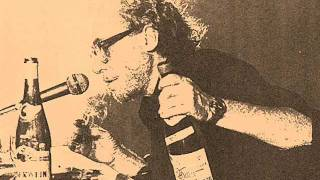 Download lagu Charles Bukowski - We Ain't Got No Money, Honey, But We Got Rain