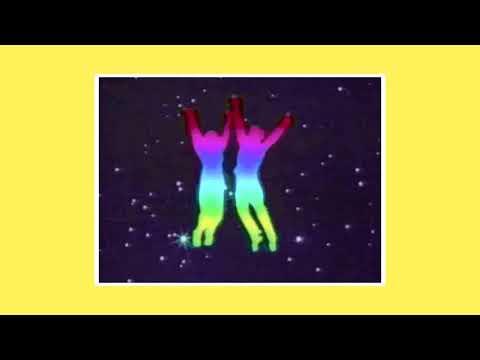 "[SOLD] Lil Uzi Vert   Maaly Raw   Type Beat   ""Beautiful Aura"" Prod. CheetoTheHero"
