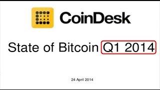 Bitcoin 101 Class 3 Alternative Currencies Nuts & Bolts
