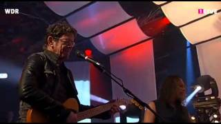 Lou Reed & Metallica - Iced Honey (Live in Germany)