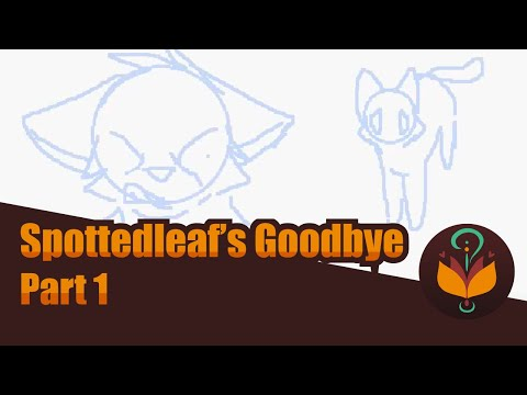 Spottedleaf's Goodbye MAP Part1 (WIP)