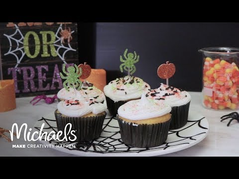3 Classroom Activities to do this Halloween from YouTube · Duration:  12 minutes 8 seconds