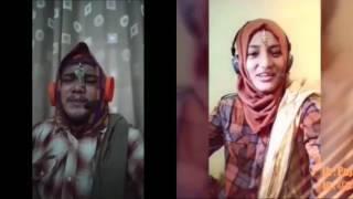 Parody Lucu Puja Syarma VS Puja Syaitan OST Uttaran