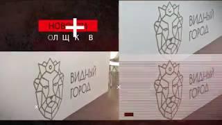 Митинг обманутых дольщиков URBAN Group 12.08.2018 г. Красногорск