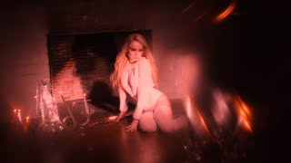 Personal Hell - Kim Petras (Official Lyric Video)