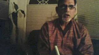 Garhwali Poem by Parashar Gaur- Pahar