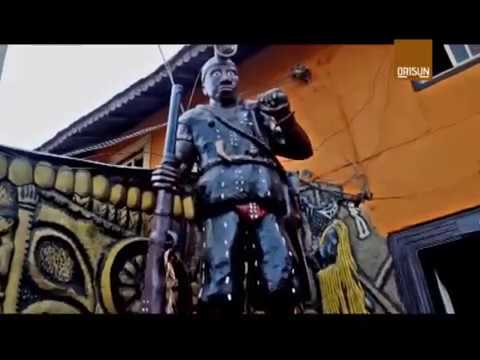 WHAT YOU NEED TO KNOW ABOUT AKURE (ONDO STATE)