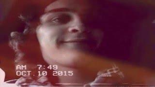 The Cheap Thrills -  Machine  -  Music Video