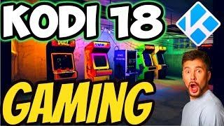 🔴RETRO GAMING STEP BY STEP GUIDE 2019