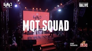 twio4-mqt-squad-gangๆ-rap-group-contest-รอบชิงชนะเลิศ-rap-is-now