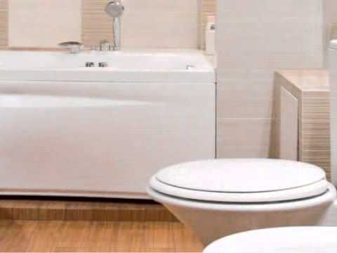 Bathroom Design & Installation - Delmar Kitchens & Bathrooms
