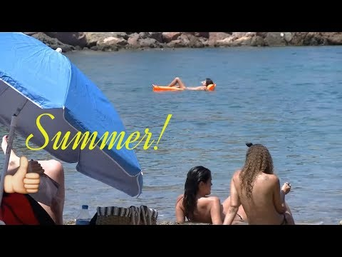 beach spanish girl personals Enjoy the videos and music you love, upload original content, and share it all with friends, family, and the world on youtube.