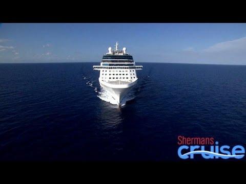 Pick A Cabin Celebrity Silhouette Deck Plan Decoder YouTube - Celebrity cruise ship silhouette deck plans