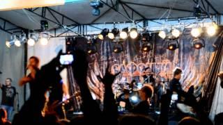 AMATORY САФОНИЙ 2012 г САФОНОВО СМОЛЕНСКАЯ ОБЛАСТЬ 15.07.12