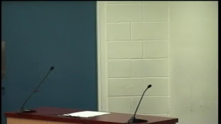 Ninth Judicial Circuit Court of Florida Initial Appearance Live Stream