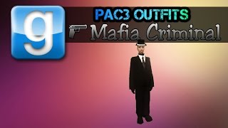 Garry S Mod Pac 3 Outfits Download