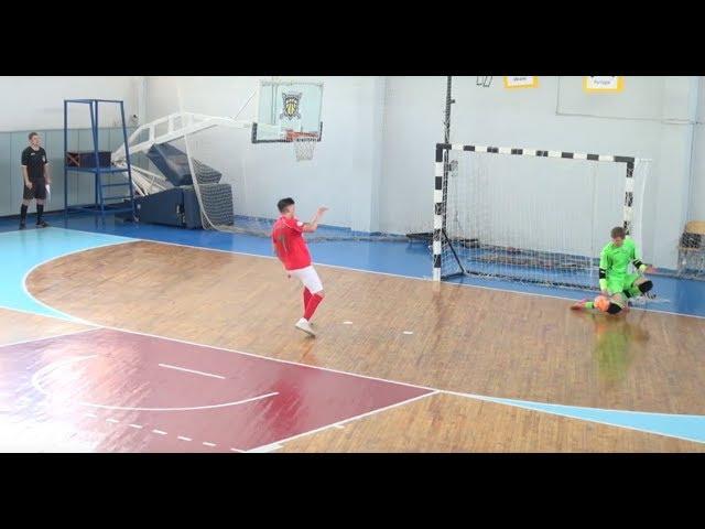 ПОЛУФИНАЛ Украина   Португалия ,  чемпионат Европы по мини футболу среди людей с сахарным диабетом