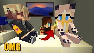 WIR LASSEN UNS TÄTOWIEREN IN MINECRAFT! ✿ Minecraft [Deutsch/HD]