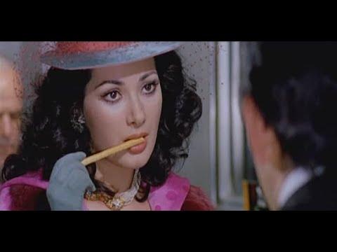 Giovannona Coscialunga disonorata con onore (1973) (AKA Giovannona Long-Thigh)