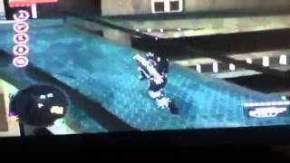 Xbox 360 crackdown2 cheats!