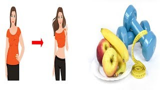 Ditch Fad Diets and Boost Metabolism to Lose Weight Safely