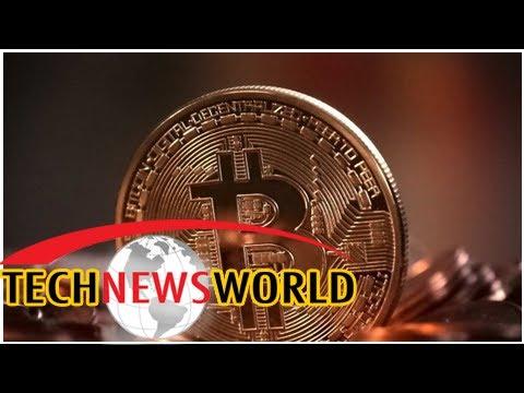 Cryptocurrency trading api coinbase exchange
