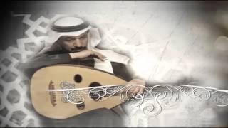 Abadi Al Johar - Zaman Awal Album Teaser / عبادي الجوهر -ألبوم زمان أول