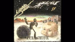 Light Year - Reveal the Fantastic - The World / Aura / Open Windows (side 2)(Side two of Light Year's fantastic record. Avant-prog with canterbury, zeuhl and jazz-rock leanings... or just progressive rock. Recorded in 1974 in the US., 2014-08-23T19:05:17.000Z)