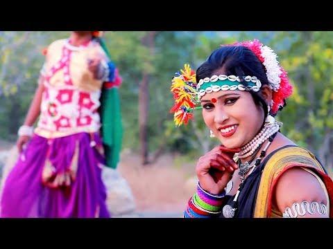 Karma Khele Bar - करमा खेले बर | Jagdish Jaiswal | छत्तीसगढ़ी सुपरहिट करमा गीत