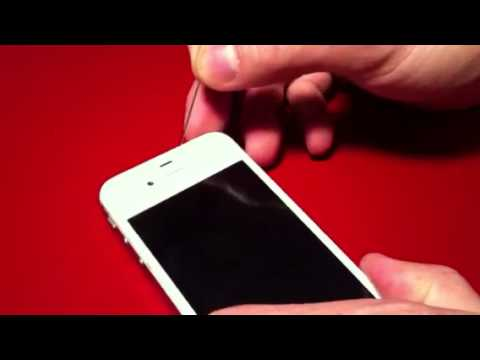 how to fix volume on iphone iphone volume problems fix 5106