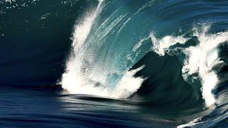 SURFING THE AUSTRALIAN WEDGE