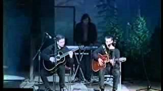 Download группа Лесоповал -Лучшее (1997 год).flv Mp3 and Videos
