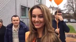 Miss Kartina.TV