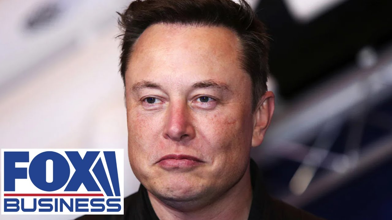 Elon Musk launches high-speed tunnel system in this city