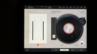 iMPC Pro sample tutorial