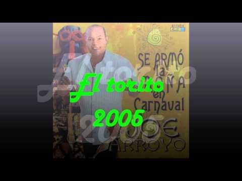 El torito - Joe Arroyo