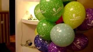 воздушные шары в одессе 703-92-13,0675593293.Цветы из шаров