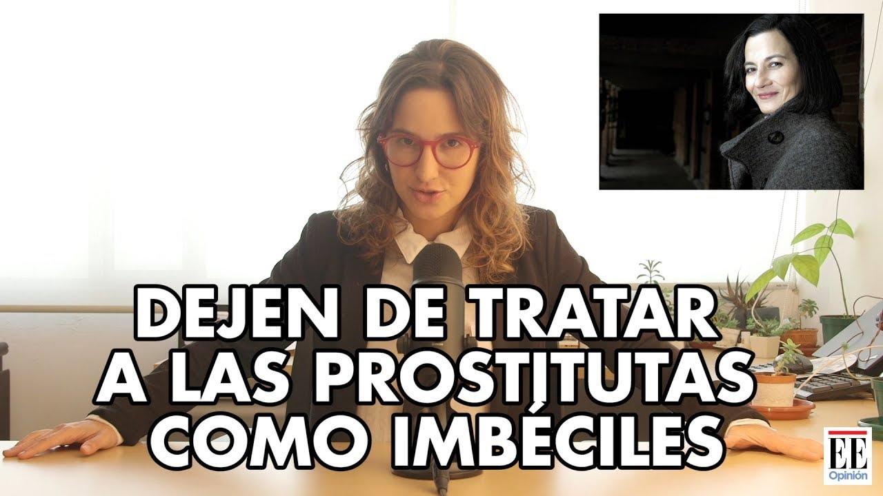 prostitutas la laguna prostitutas de
