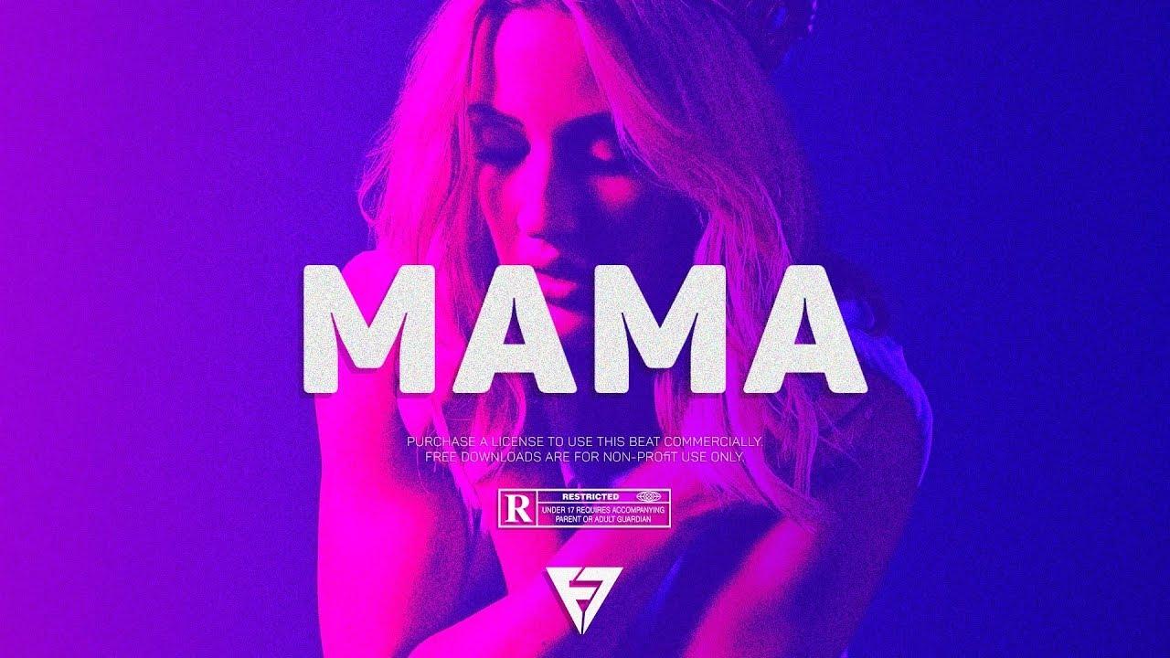 Download Ellie Goulding - Mama (Remix)   RnBass 2019   FlipTunesMusic™