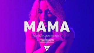 Ellie Goulding - Mama (Remix) | RnBass 2019 | FlipTunesMusic™