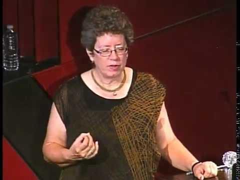 Jan Conradi     AIGA Colorado Speaker Series