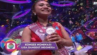 Inilah JUARA Provinsi NUSA TENGGARA TIMUR di Liga Dangdut Indonesia!