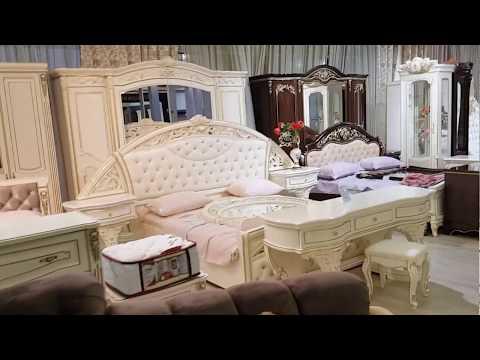 мебель -ЦЕНЫ /такой у меня САРКАЗМ / MAVI в Махачкале/ДАГЕСТАН ТУРЦИЯ МАХАЧКАЛА