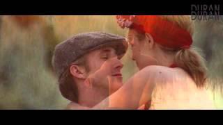 Смотреть клип Duran Duran - What Are The Chances