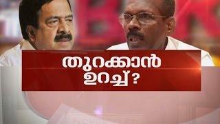 News Hour 16/08/16 | Chennithala slams UDF's liquor policy | News Hour 16th August 2016