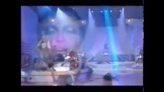 Les années Tubes Michel Pascal en France 1997 le Sextet