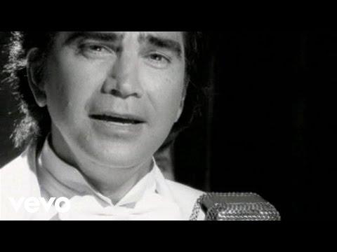José Luis Rodríguez - Enamorado de Tí