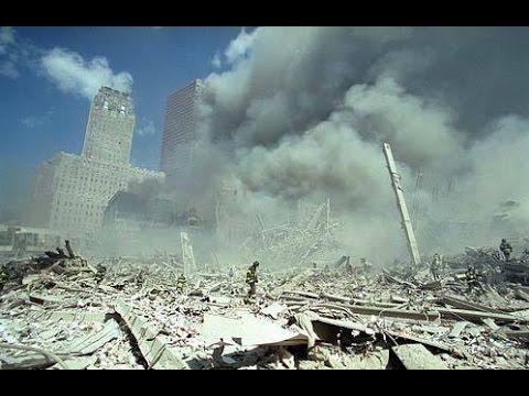 9/11 Anomalies [] Field Interference [] DEW [] Dr  Judy Wood Presentation @  New Horizons []
